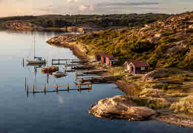 Kämpersvik in Bohuslän- Photo Cred Per Pixel.jpg