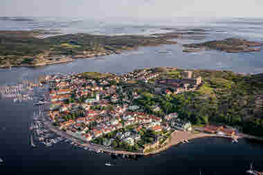Marstrand_060703-4900- Photo Cred Per Pixel.jpg