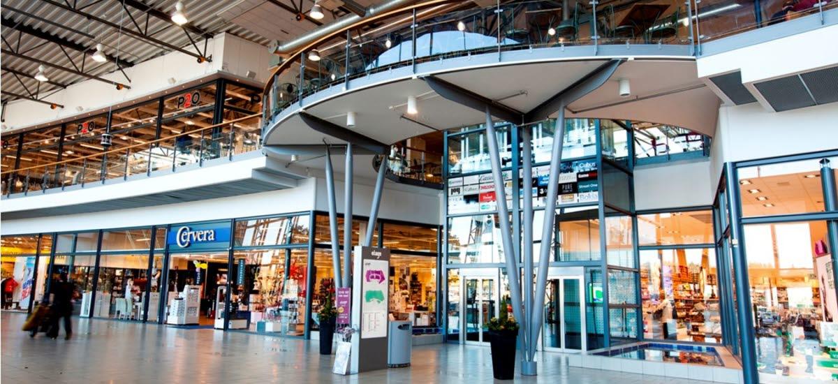 stenungsund centrum shopping
