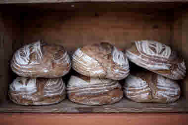 Bread loaves - Photo Cred Jonas Ingman.jpg