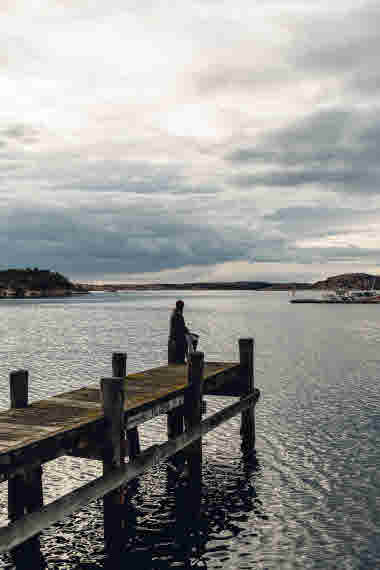 west-sweden-lobster-and-swan-63- Photo Cred Jeska Hearne- Lobster & Swan