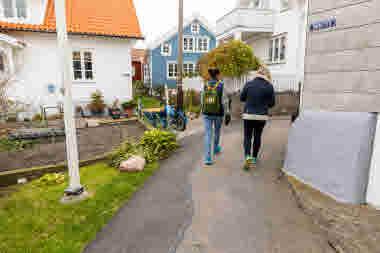 Gullholmen_917A1676- Photo Cred Amplifyphoto.jpg