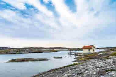 Gullholmen_917A1860- Photo Cred Amplifyphoto.jpg