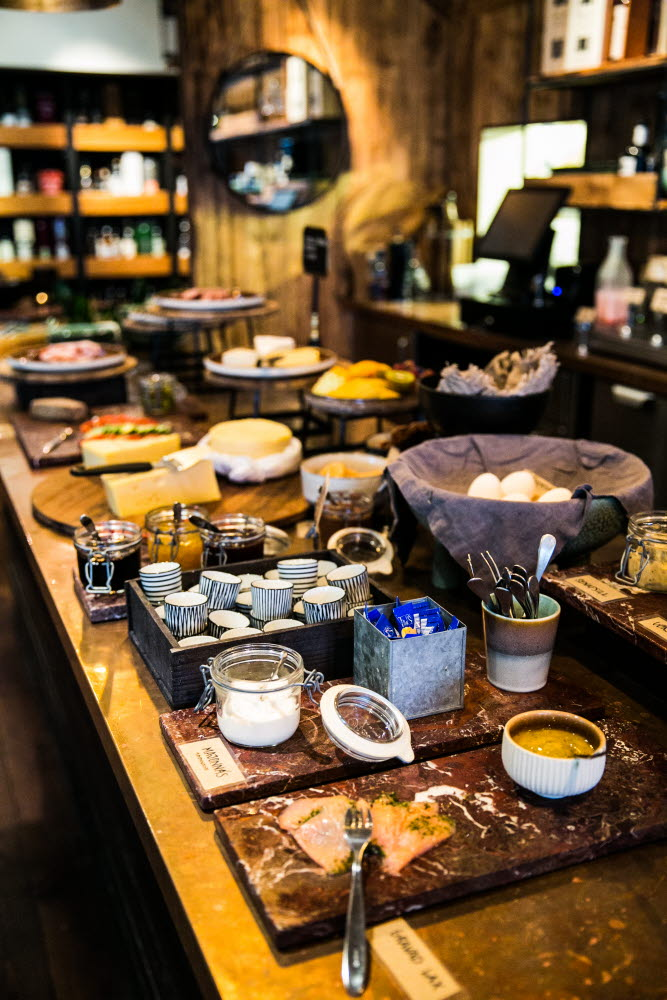 Breakfast at Slipens Hotel- Photo Cred Madeleine Landley.jpg