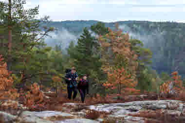 Hike_Dalsland__005- Photo Cred Henrik Trygg.TIF