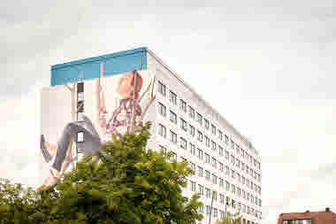 streetart_boras_573- Photo Cred Jonas Ingman.jpg