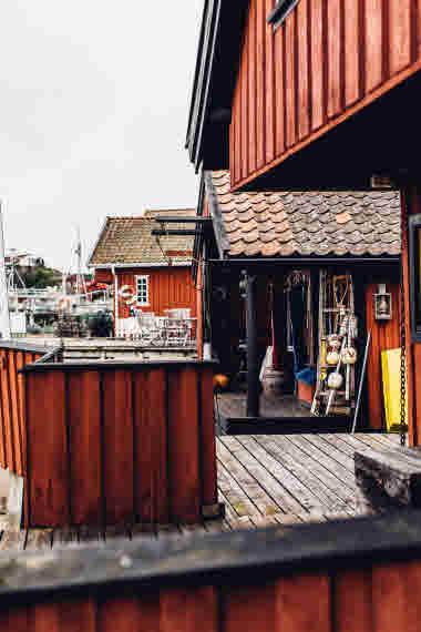 west-sweden-lobster-and-swan-156- Photo Cred Jeska Hearne- Lobster & Swan