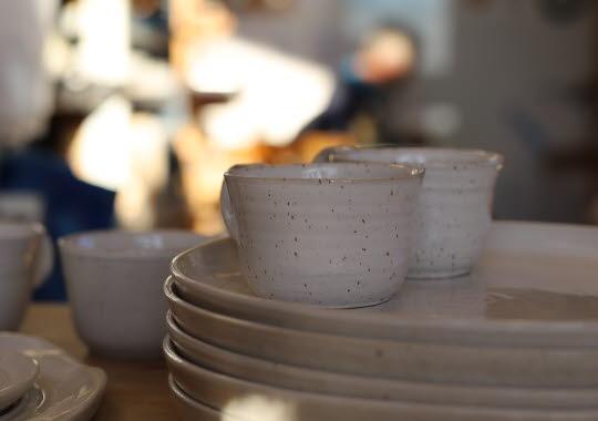 keramik anns keramikbod
