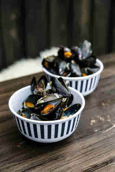 Served Mussels- Photo Cred Madeleine Landley.jpg