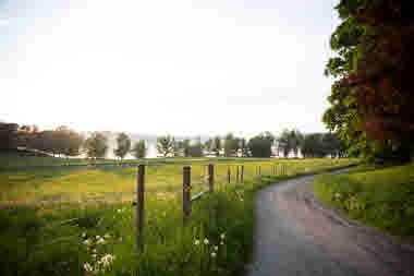 Dalsland- Photo Cred Nadja Odenhage