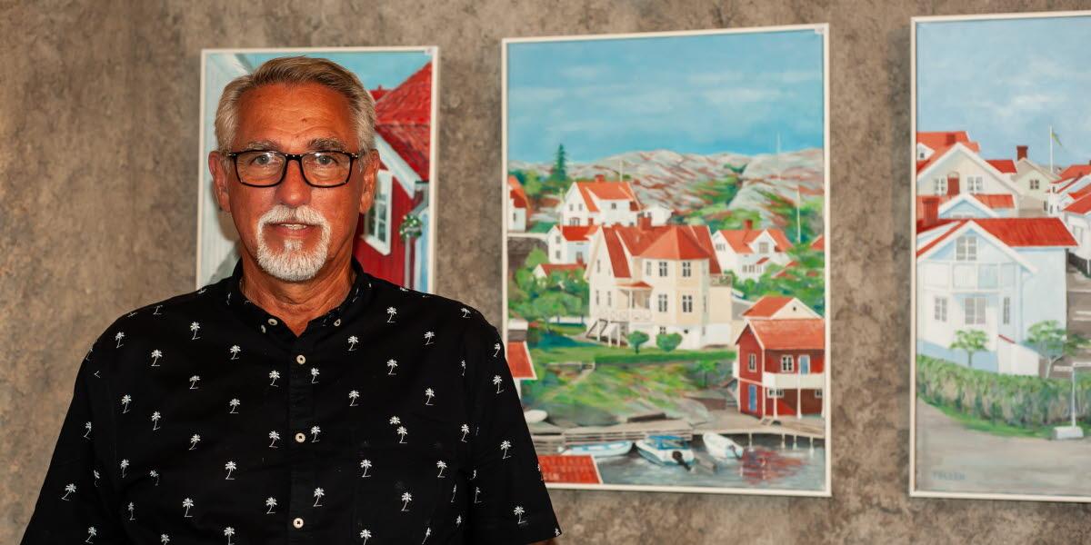 Björn Folden
