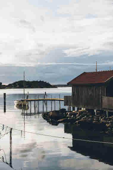 west-sweden-lobster-and-swan-22- Photo Cred Jeska Hearne, Lobster & Swan
