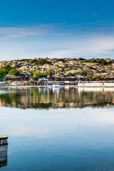 Lysekil- Photo Cred Madeleine Landley.jpg