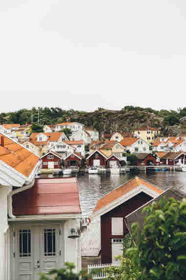 west-sweden-lobster-and-swan-12- Photo Cred Jeska Hearne- Lobster & Swan