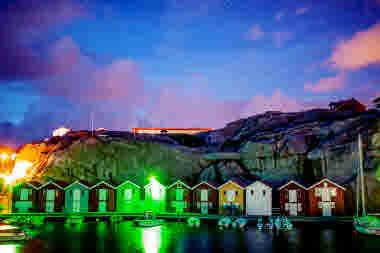 Island of Light29_smogen 2018- Photo Cred Asaf Kliger.jpg