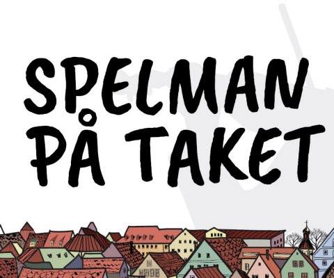 Birger Sjöbergsgymnasiet