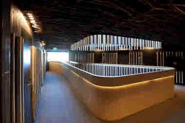 viktoriahuset_010-Photo Cred Jonas Ingman.jpg