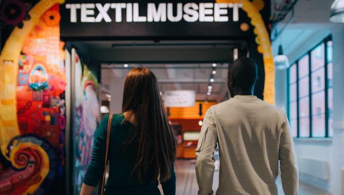 Textilmuseet i Borås