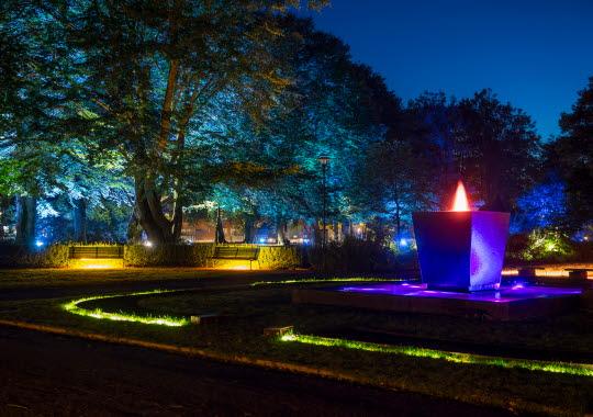 Evenemang I Västergötland