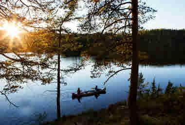 Dalsland Kanot-Svärdlång04 - Foto Roger Borgelid.jpg