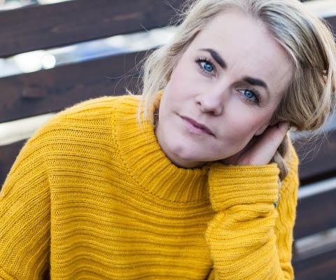 Sara Beischer