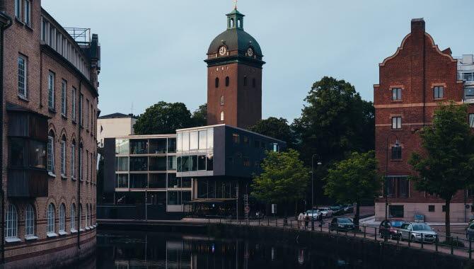 City of Borås