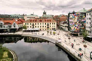 streetart_boras_800- Photo Cred Jonas Ingman.jpg