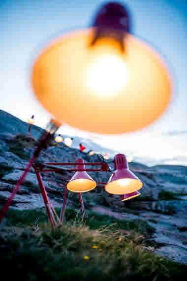 Island of Light9_smogen 2018- Photo Cred Asaf Kliger.jpg