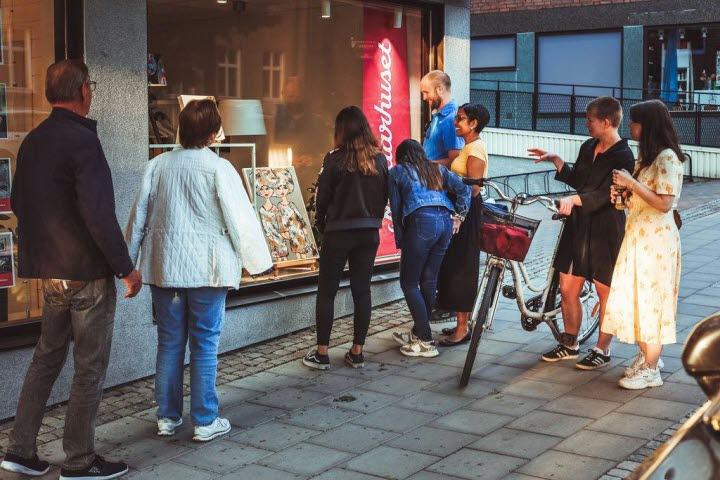 Transtrand Sex Tjejer - Real Escort i din stad. - Sverige Real Escort