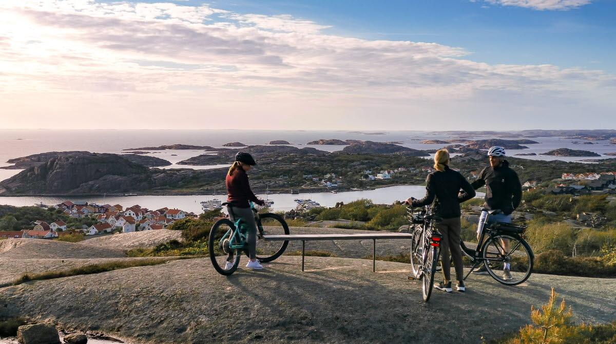 Cykelfilm