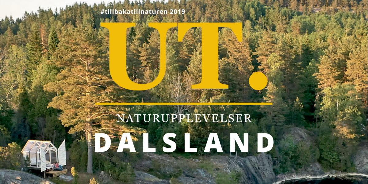 Magasin Dalsland