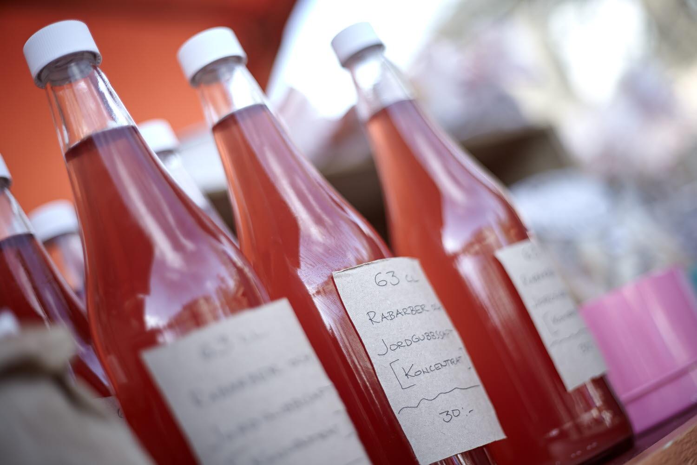 Bottles of lemonade - Photo Cred Jonas Ingman.jpg