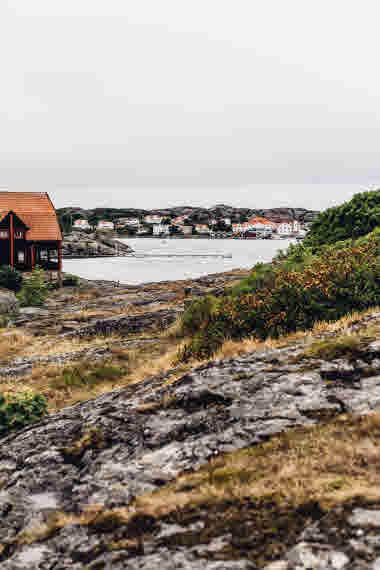 west-sweden-lobster-and-swan-163- Photo Cred Jeska Hearne- Lobster & Swan