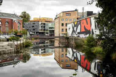 streetart_boras_814- Photo Cred Jonas Ingman.jpg