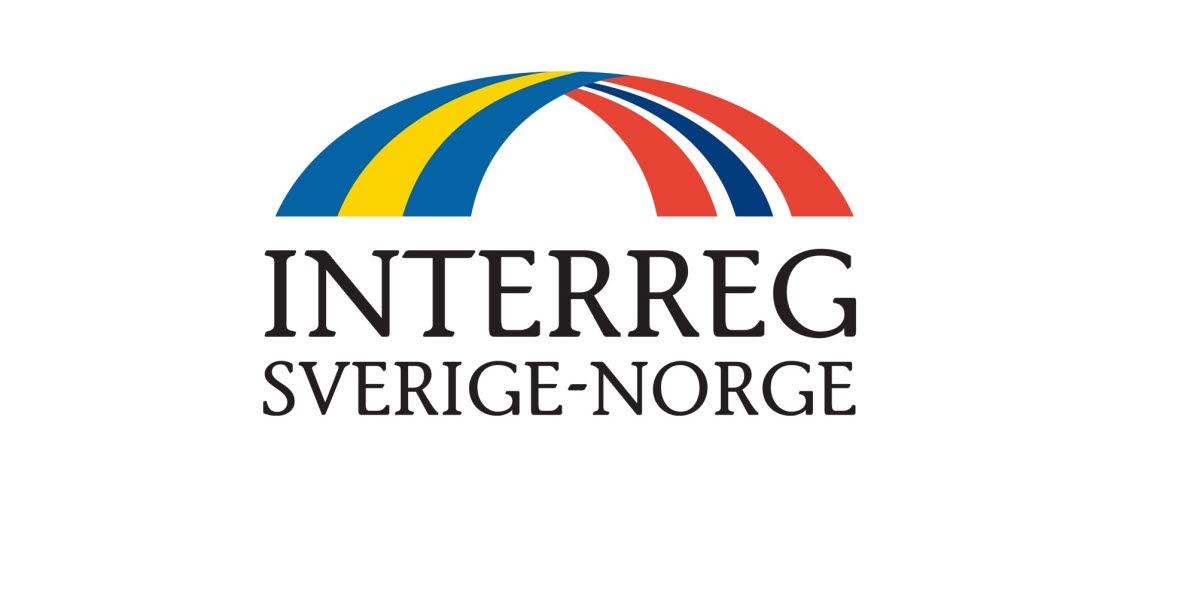 interreg logga